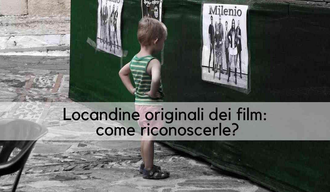 locandine originali dei film_come riconoscerle