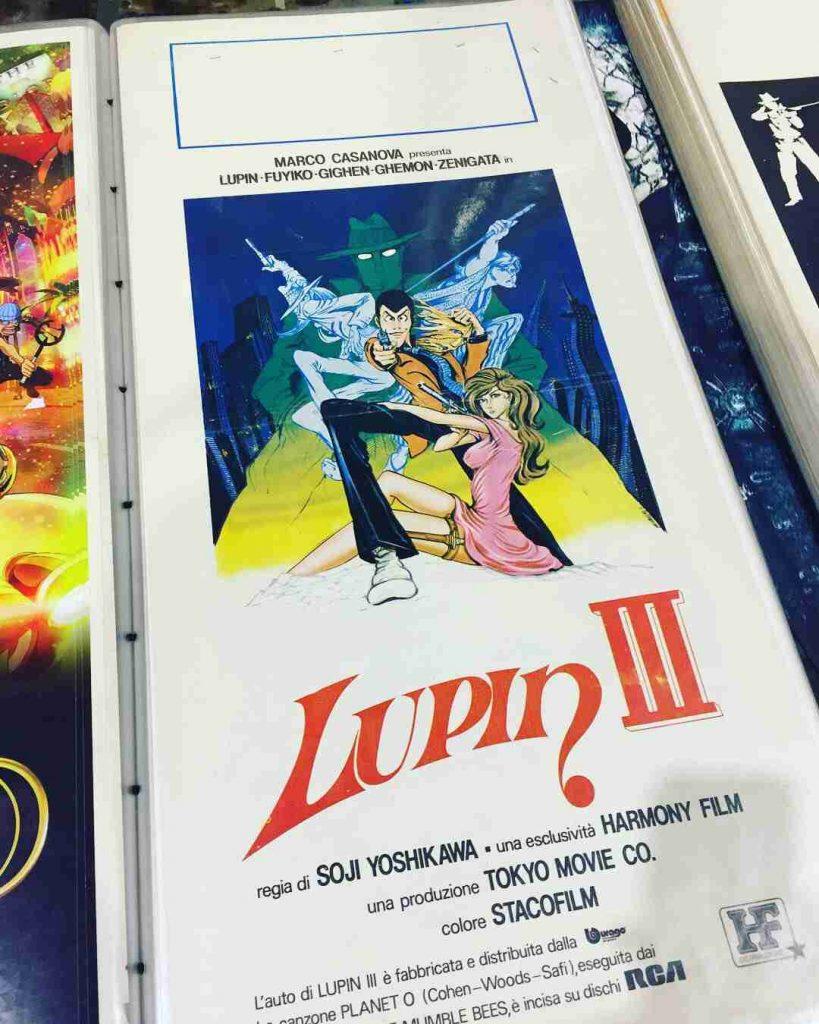 locandina-Lupin-III