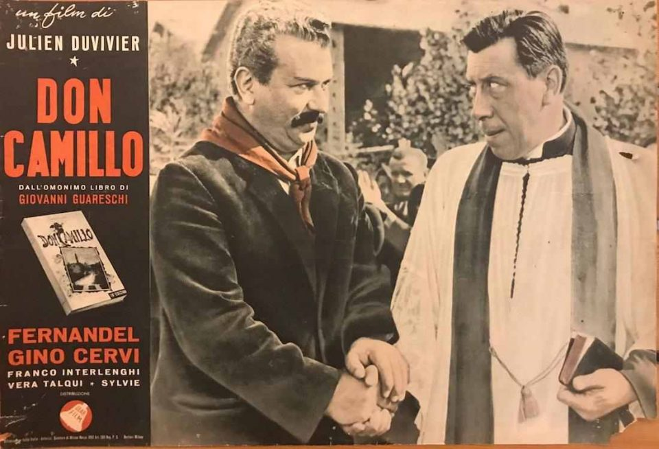 fotobusta-don-camillo