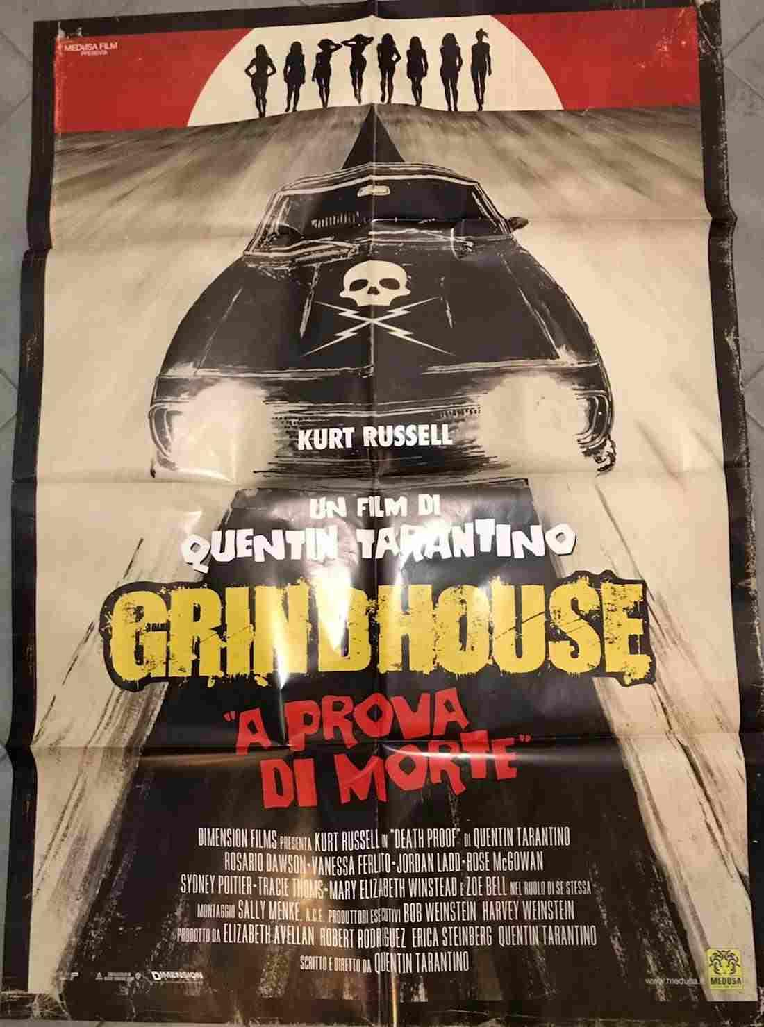 manifesto grindhouse