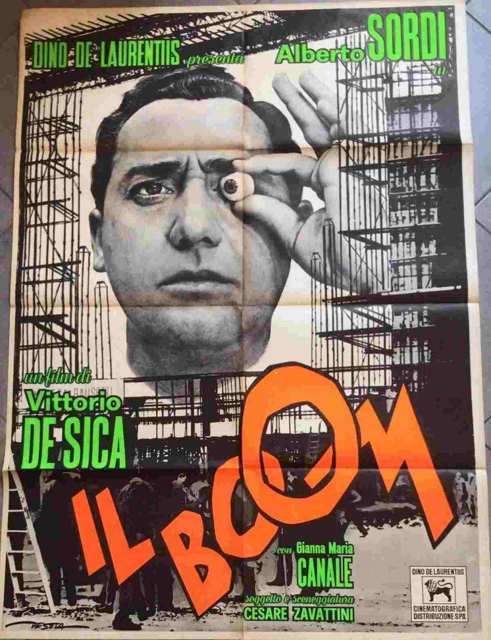manifesto-il-boom-alberto-sordi