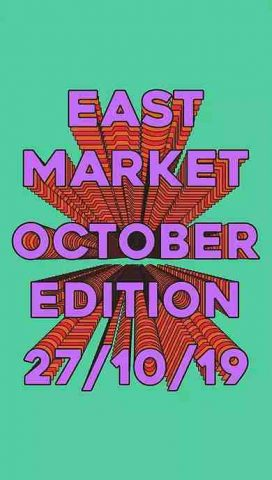 east-market-milano-ottobre-2019