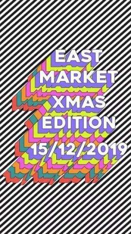 east-market-milano
